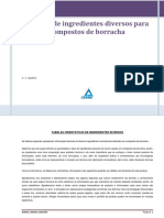 agentesaditivosborracha-130327144724-phpapp01
