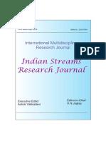 Migration in sikkim.pdf