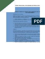LABORATORIO-1-ORDENES-PRODUCCION.xls