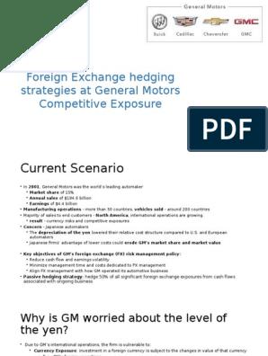 Pemahaman Mendalam tentang Grafik dan Struktur Market