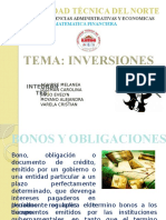 EXPO-INVERSIONES-final.pptx