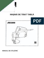 JS3200