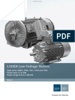 Sie IEC Motor Catalog | Automation | Electric Power Distribution Baldor Iec Ke Motor Wiring Diagrams on