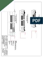 C100-200-48 Flexible Discharge Hose for Novec 1230 System Model (1) (4)