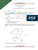 ELECTRICAL-ENGINEERING-4.pdf
