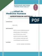 17362463 Hipertension Arterial
