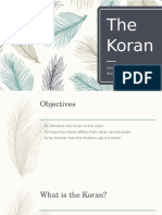 The-Koran
