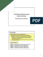 Microsoft PowerPoint - 02_1_TI_TC.ppt.pdf