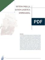 Sistema Para La Gestión Logística Empresarial 5137696 (1)