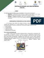 Suport Curs Competente Informat