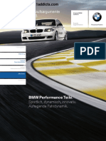 BMW Performance.pdf