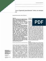 jclinpath00256-0014.pdf
