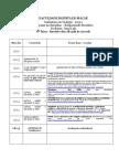 Programa Religiosidade Brasileira 2015-1_FABAMA