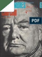 Revista - Los Hombres De La Historia - Churchill.pdf