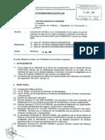 3.0 Lineamientos Tecnicos Del Ministerio de Vivienda (1)