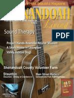 Digital Copy Shenandoah Living.pdf