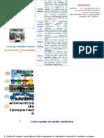 trifoliar (1)fg