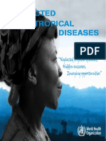 Neglected tropical diseases, hidden successes, emerging opportunities [WHO 2009].pdf