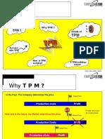 tpmpresentation-090602104911-phpapp02.ppt