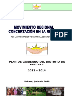plan palcazu region.doc