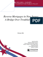 Reverse Morgages in New Jersey a Bridge Over Troubled Waters-2016-0210
