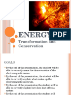 Printables Earthquakes And Seismic Waves Worksheet earthquakes seismic waves worksheet energy transformation and conservation