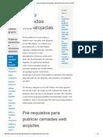 Sobre Camadas Web Alojadas—Ajuda Do ArcGIS Online _ ArcGIS