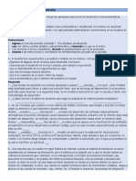 DMMS_U2_A2_AnDC
