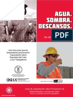 AGUA SOMBRA DESCANSOS.pdf