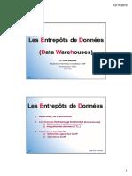 1-Generalites-decisionnel.pdf