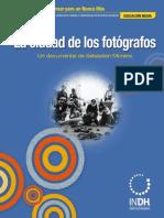 Ed. Media - La Ciudad de Los Fotógrafos (1)