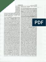 Derecho a la integridad - Casación 3181-2009.pdf
