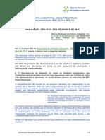 RDC33+e+IN+02+-+Comentadas+(versão+final)