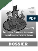 Dossier TTIP