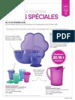 Wk08 Consumer Presidents Week French