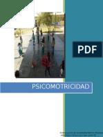 trabajo psiconotriz paqui.docx