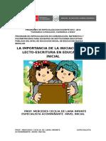 ESTRATEGIAS PARA DESARROLLAR LA LECTURA Y ESCRITURA-sullana.docx
