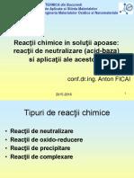 curs 03+4 - reactii chimice. neutralizarea si aplicatiile acesteia.pdf