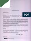 DMH Audit 2001 no. 2