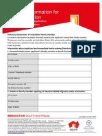 GSM-Chain-Migration-statutory-declaration (1).pdf