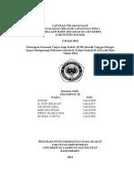 laporan pbl.pdf