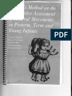 Prechtl Libro.pdf