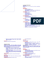 87935536-Protap-Penyakit