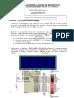 EP-microelectronica-2015-0