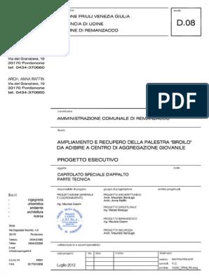 RESISTORE foro passante assiali con piombo Maxi Maxi-MOX 2 W 100 Mohm ± 1/% 10 KV