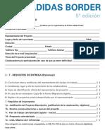 2-FORMATO-DE-SOLICITUD-BAB-5ª-Edición