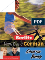 German Basic
