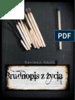 Dariusz Okoń - Brudnopis z Życia