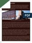 North Park Slope Rezoning - Rent Stabilized Units Lost Case Study - 2010[2]