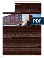 North Park Slope Rezoning - Rent Stabilized Units Lost Case Study - 2010[2]